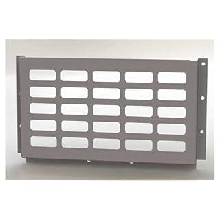Steel Document Holder. For Workshop - Garage. Designed and Made in UK by Autorack
