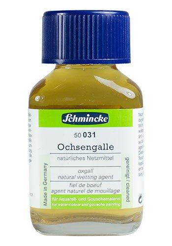 schmincke-watercolour-ox-gall-60ml-jar
