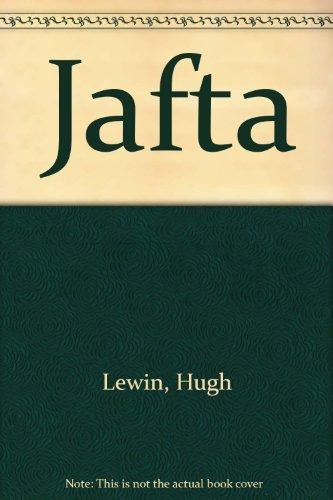 "<a href=""/node/1581"">Jafta</a>"