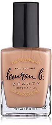 Lauren B Nail Couture Nail Perfector 14.8 ml
