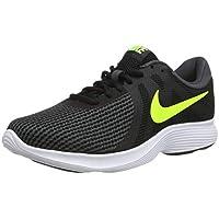 Nike Erkek REVOLUTİON 4 EU Spor Ayakkabılar