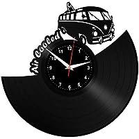 Suchergebnis Auf Amazonde Für Vw Uhren Wecker