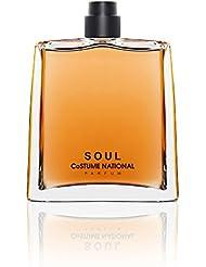 Costume National 6311C101 Soul Parfum