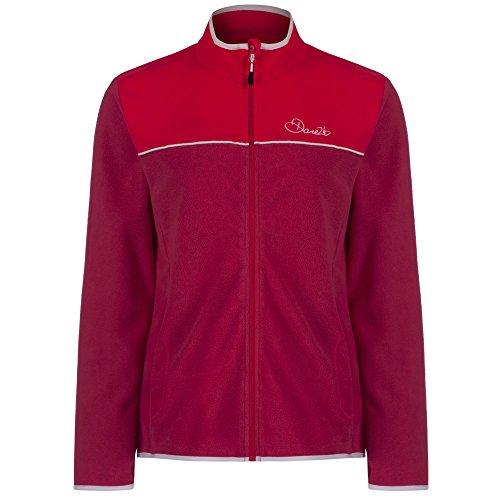dare-2b-propel-giacca-in-pile-con-cerniera-donna-46-it-fucsia-rosa
