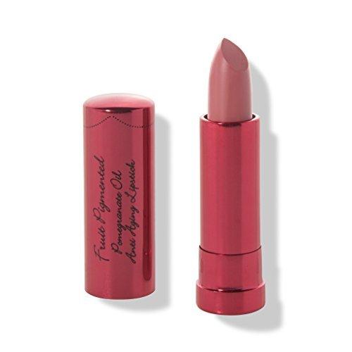 100% Pure Pomegranate Lipsticks, Foxglove by Unknown