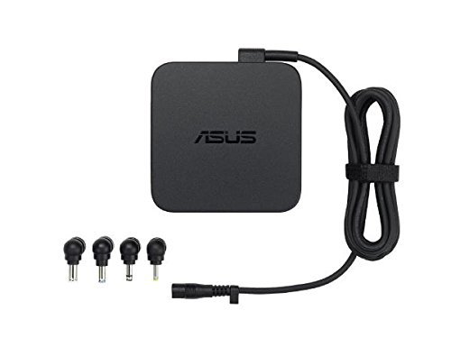 ASUS U90W-01 Universal Adapter (Black)