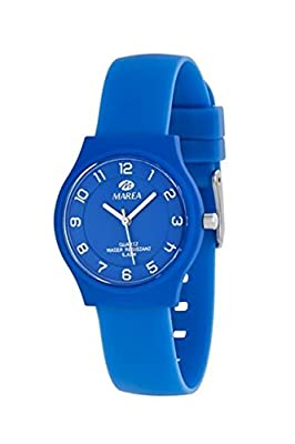Reloj Marea para Mujer B 35518/16