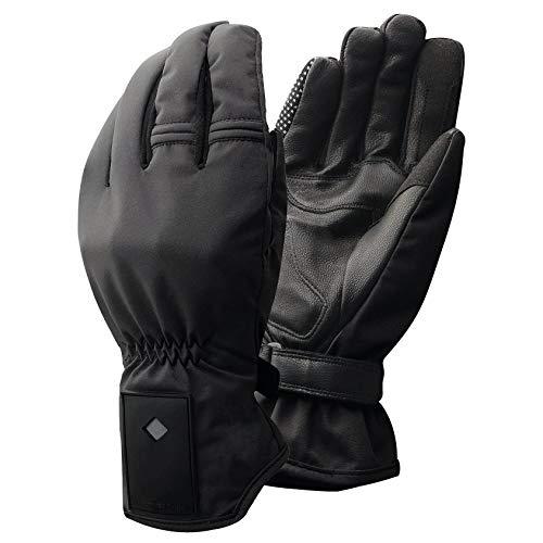 Tucano Urbano Wagner Milano Gloves 50
