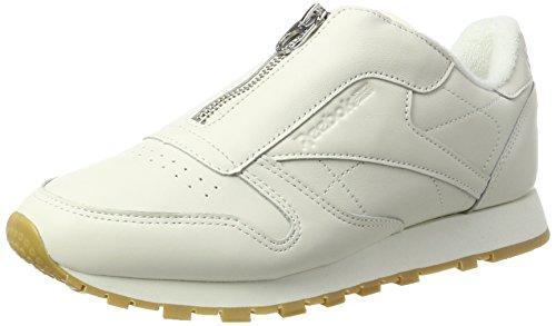 Sneaker Reebok Reebok Classic Leather Zip