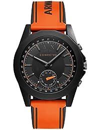 Armani Exchange Unisex Hybrid Smartwatch AXT1003