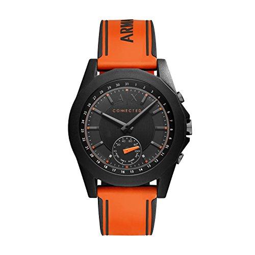 Reloj ARMANI EXCHANGE - Unisex AXT1003