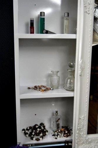 spiegelschrank schiebet r bestseller shop f r m bel und einrichtungen. Black Bedroom Furniture Sets. Home Design Ideas