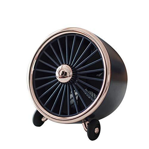 WWWJ Lámpara Ultravioleta silenciosa del Asesino del Mosquito de la luz UV, Construido en Fan Photocatalyst...