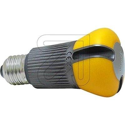 Philips Master Led Bulb 12w220v E-27 Dimmbar Warmwei von Philips