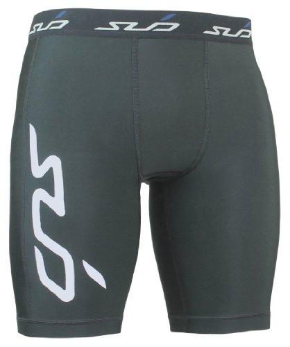 Sub Sports Bambino Cold Pantaloncini a compressione