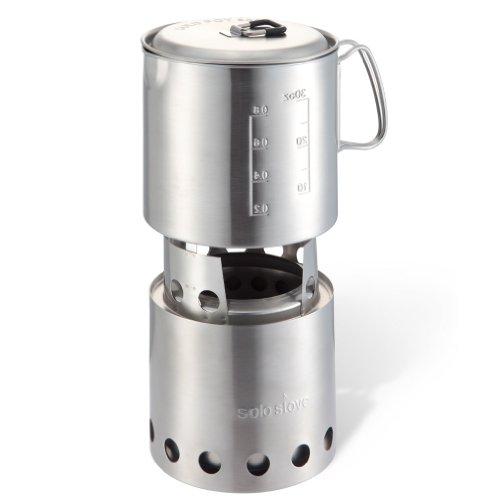 solo-stove-pot-900-kombi-ultraleichter-holzofen-mit-rocket-kochsystem