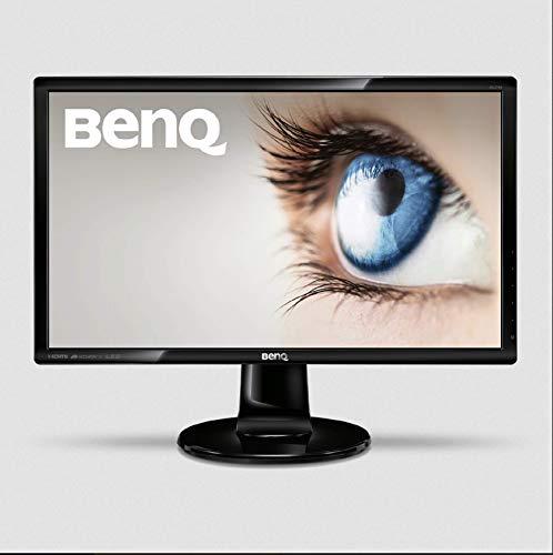 BenQ GL2760H 68,6 cm (27 Zoll) Monitor (Full-HD, Eye-Care, HDMI, VGA, 2ms Reaktionszeit) schwarz
