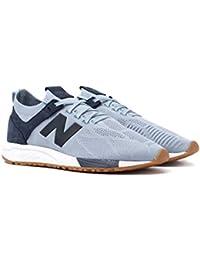 New Balance Mrl247d1, Zapatillas para Hombre