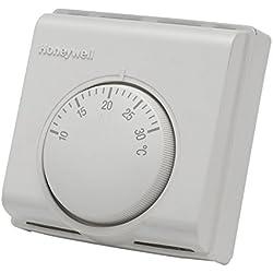 Thermostat avec onduleur - T6360A1004 - Honeywell