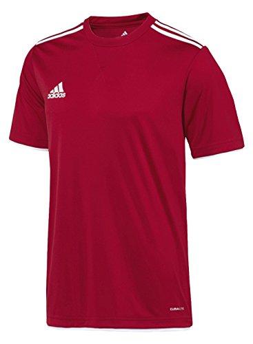 adidas-trikot-core-11-training-jersey-camiseta-color-rojo-blanco-talla-de-7