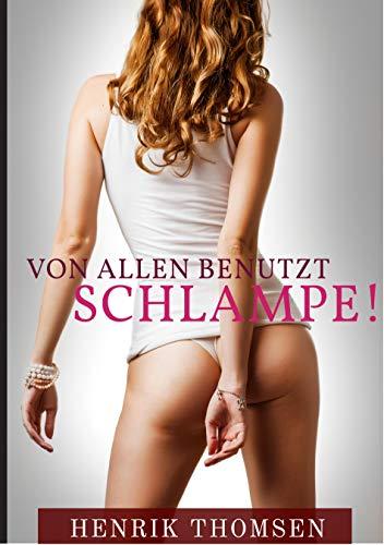 Erotische Geschichte Bdsm