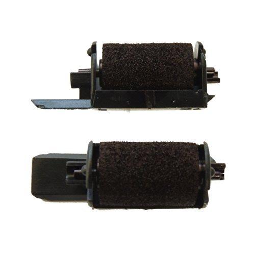 sharp-xe-a102-ink-roller-sharp-xea-102-ink-roller-sharp-xea102-ink-roller-ir-40
