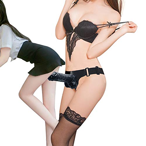 MJJ-Massage Lebensechte hohe Qualität Riesendruckentlastung for Frauen Diskretes Paket -