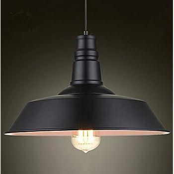 design luminaire suspension vintage edison loft style makion moderne ikea lampe pendante. Black Bedroom Furniture Sets. Home Design Ideas