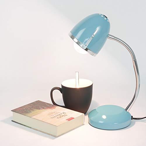 Halogen Schreibtischlampe Arbeitsplatzlampe