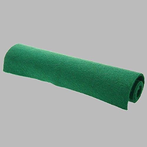 10050-carpet-liner-reptiles-snakes-lizards-terrarium-large-turtles-soft-cage-floor