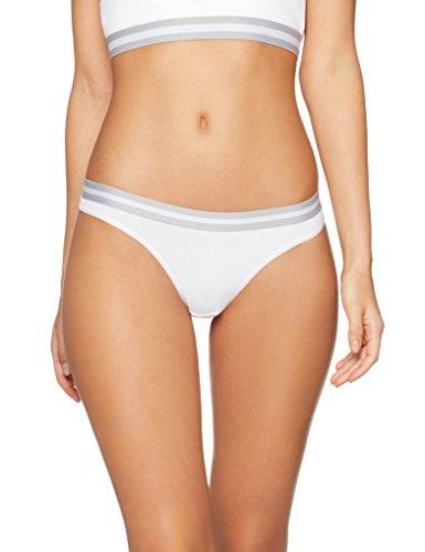 iris-lilly-tanga-para-mujer-sporty-cotton-pack-de-2-blanco-white-grey-x-small