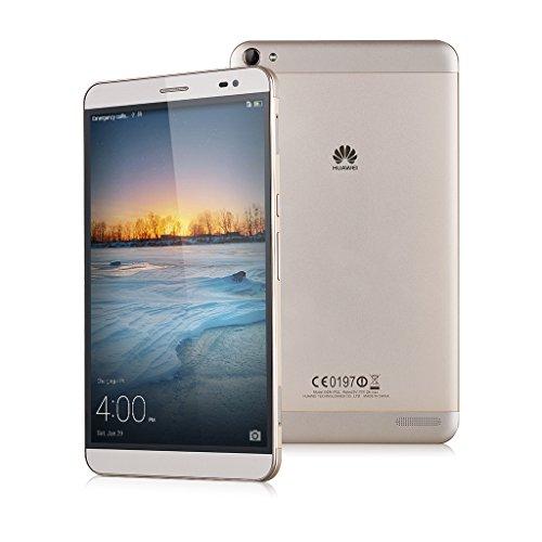 huawei-mediapad-x2-tablet-de-7-4g-lte-android-50-rom-32-gb-cmara-13-mp-octa-core-20-ghz-3-gb-ram-bat