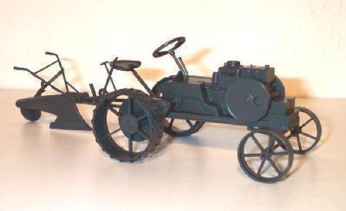 Preisvergleich Produktbild Cursor - R1121790 - Fendt Dieselroß mit 1:25