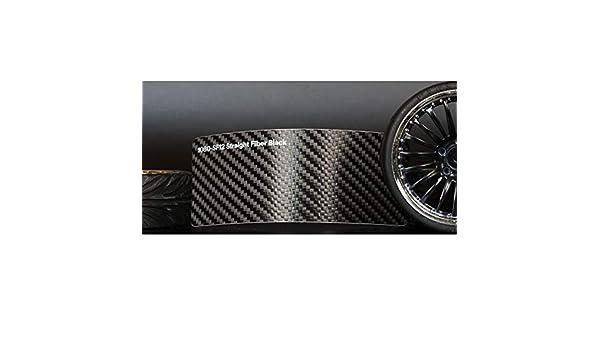 5ft x 10ft 3M/™ Scotchprint/™ Car Wrap Film 1080 G10 Gloss White 50 Sq//ft