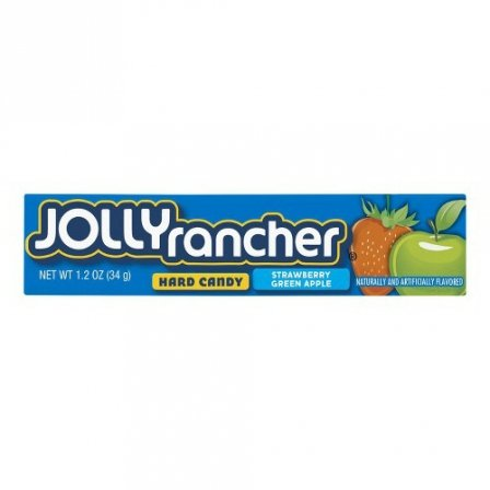 jolly-rancher-strawberry-apple-hard-candy-12-oz-34g