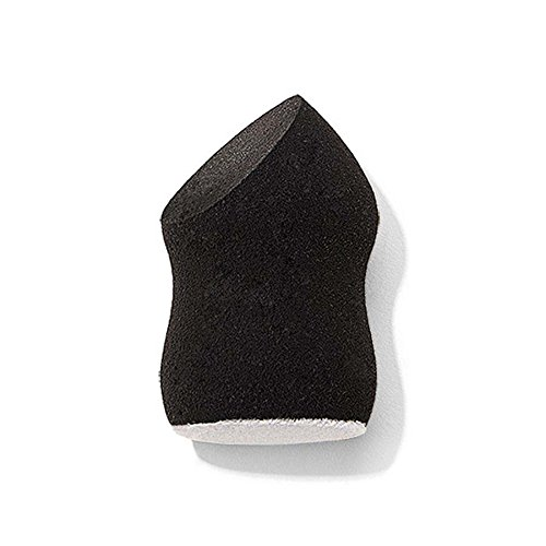 e.l.f. Highlighting & Blending Sponge