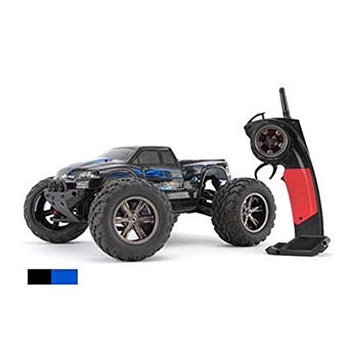 SPFTOY Ferngesteuertes Auto Verbessertes RC Drift Big Car 2.4G 1:12 40 km/h Hochgeschwindigkeitsauto Supersonic Monster Truck Geländewage