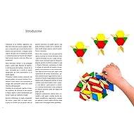 Montessori-a-casa-mia-Consigli-e-attivit-per-crescere-giocare-e-imparare-insieme