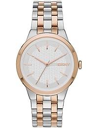 Reloj Dkny New Collection para Mujer NY2464