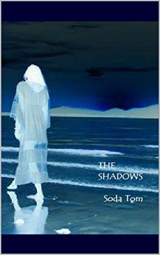 The Shadows (English Edition)