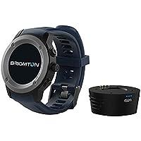 Amazon.es: Brigmton - Electrónica y dispositivos: Deportes y aire ...