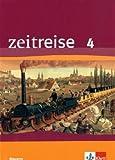ISBN 3124270401