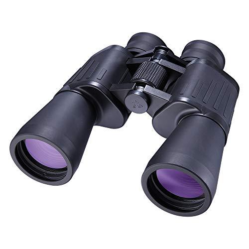 MCJL Fernglas, 180X100 HD High-Zoom-Zoom Niedrige Low-Light-Nachtsicht für Vogelbeobachtung, Jagd,...
