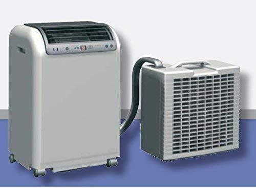 ReviewMeta com: Gree Mobile Split Inverter Air Conditioner