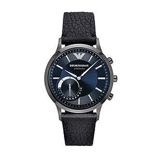 Emporio Armani Reloj conectado para hombre art3004