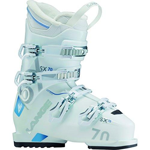 Borse Donna Shoes Tracolla Jo A Liu Crema Amazon T1j3lfkc