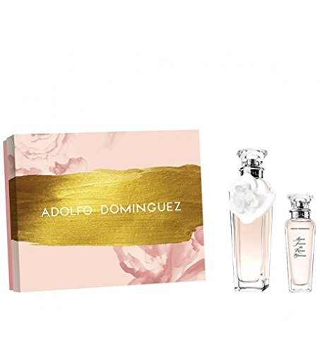 Set Acqua Fresca Rose Bianche edt 120 ml + 30ml