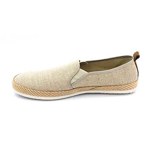 Chaussures Cope Elastico Natural e16 - Victoria Beige