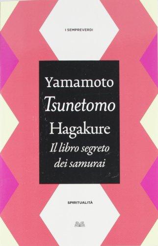 hagakure-il-libro-segreto-del-samurai
