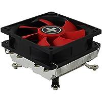 XILENCE Performance C Serie XC040 Top-Flow Heatpipe Kühler (AMD)